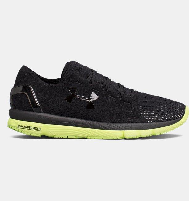 buy popular 3969f c8fc4 Chaussures de course UA SpeedForm® Slingshot pour homme
