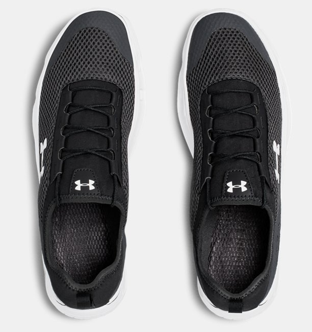 Mens UA Kilchis Shoes