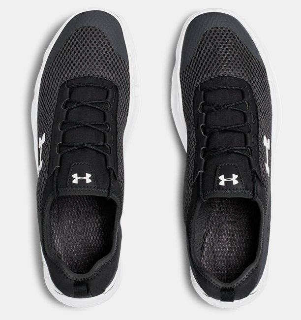 Mens UA Kilchis Shoes