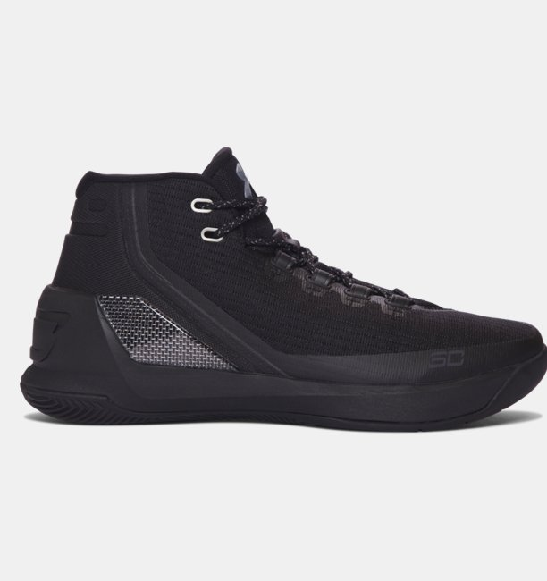 e7962adea07a Men s UA Curry 3 Basketball Shoes