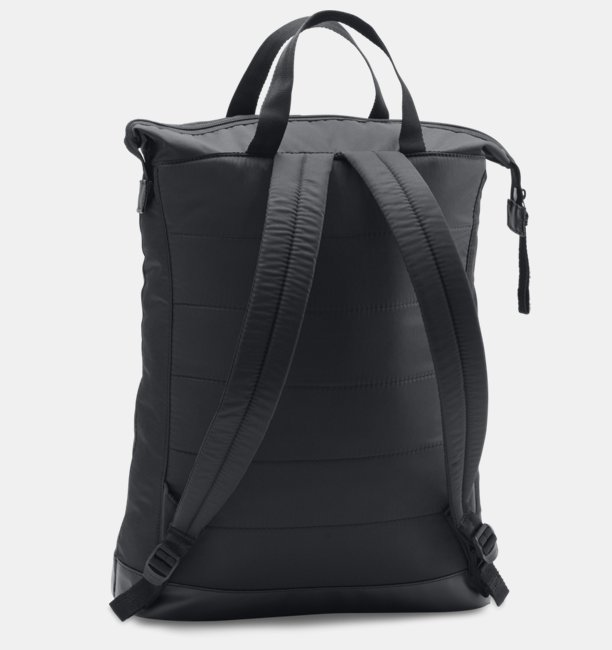 Womens UA Multi-Tasker Backpack