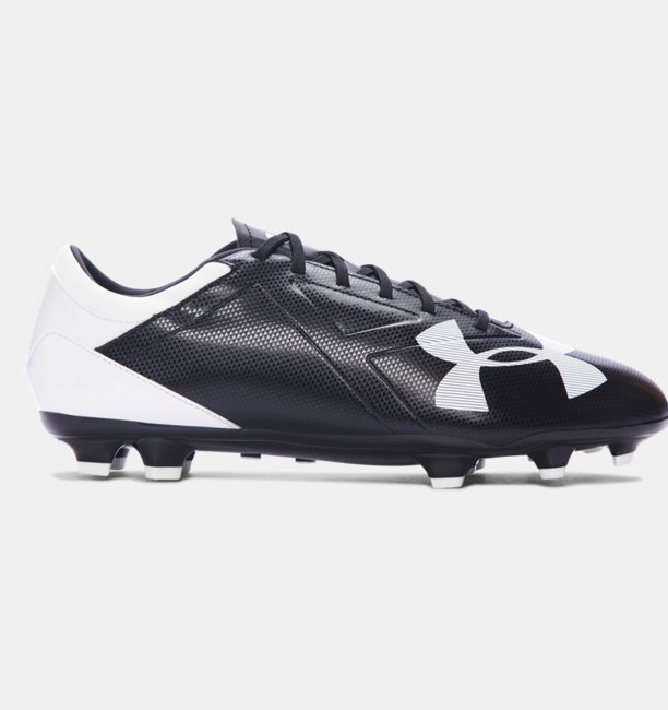 51e3775f30f7 Men's UA Spotlight DL FG Football Boots | Under Armour UK