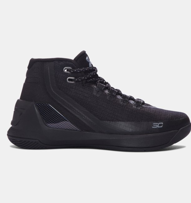 b2d89993138d8c Boys  Grade School UA Curry 3 Basketball Shoes