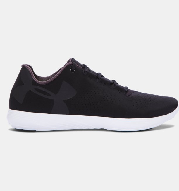 Women s UA Street Precision Low Training Shoes  f219f0f45