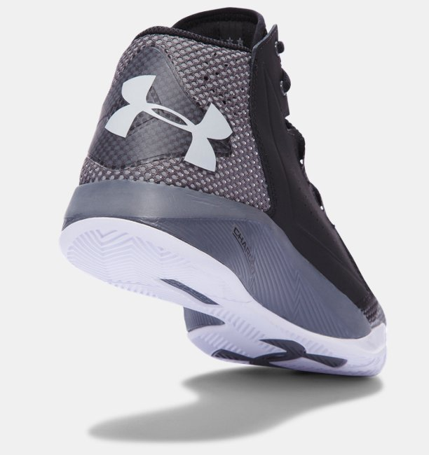 528662b369e67 Men s UA Torch Fade Shoes