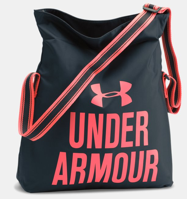 a874c326ab5 Women's UA Armour Crossbody Tote | Under Armour UK