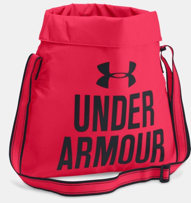 Bolsa UA Armour Crossbody para mujer