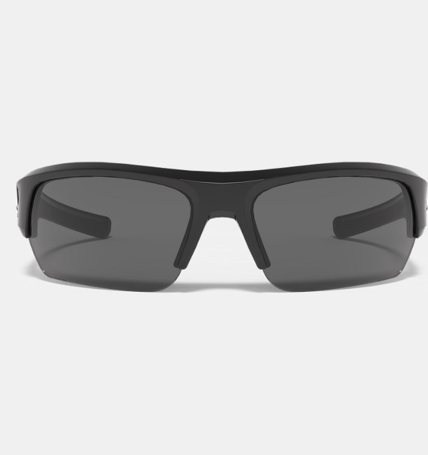 UA Big Shot Sunglasses
