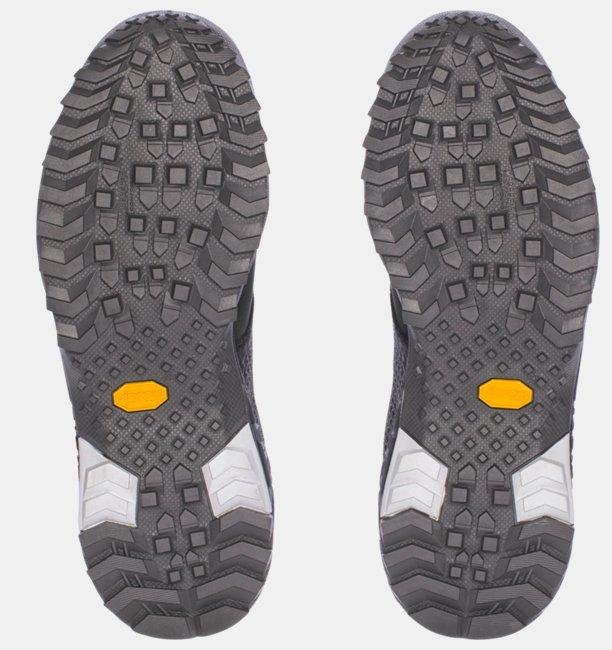 Mens UA Infil Hike GORE-TEX® Hiking Boots