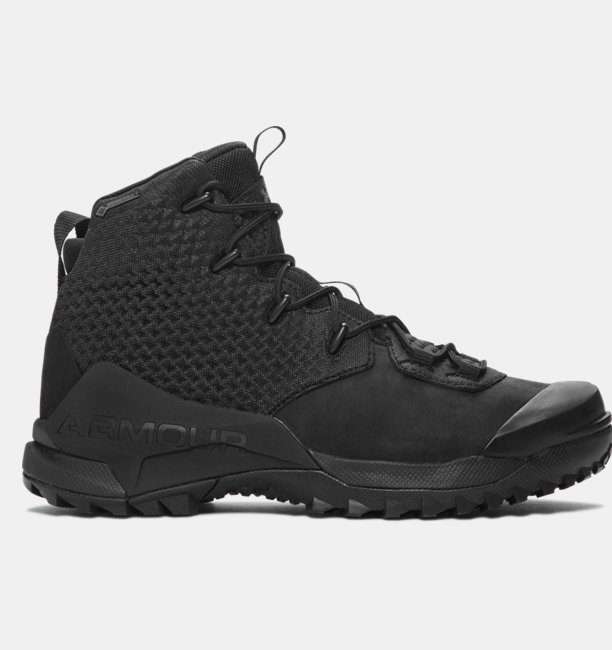 Men's UA Infil Hike GORE-TEX® Hiking Boots