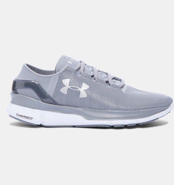 Women s UA SpeedForm® Apollo 2 Reflective Running Shoes  7099fc1c9