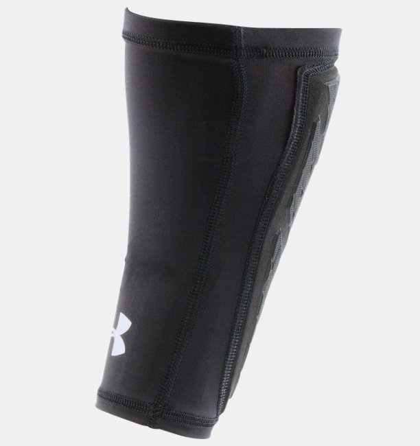 Mens UA Gameday Armour® Forearm Shiver
