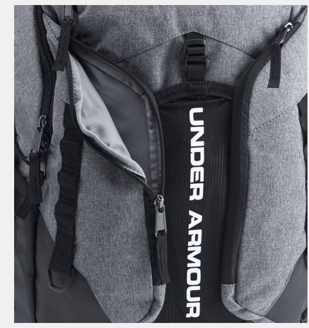 Rucksack UA Storm Contender