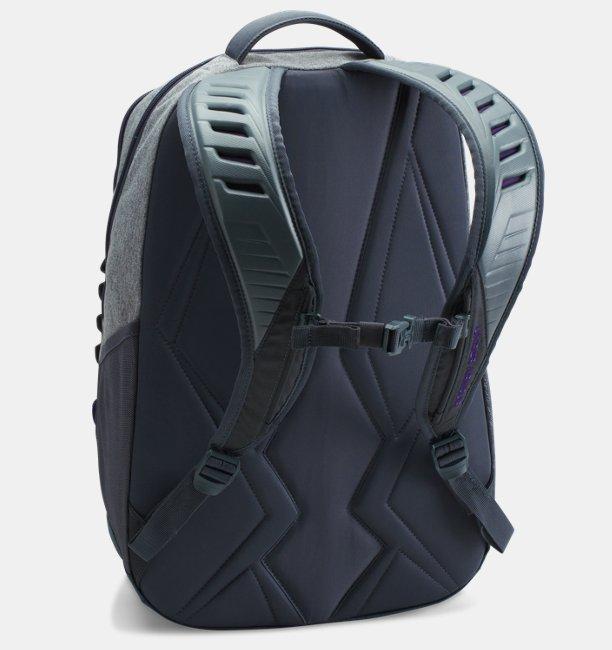UA Storm Contender Backpack