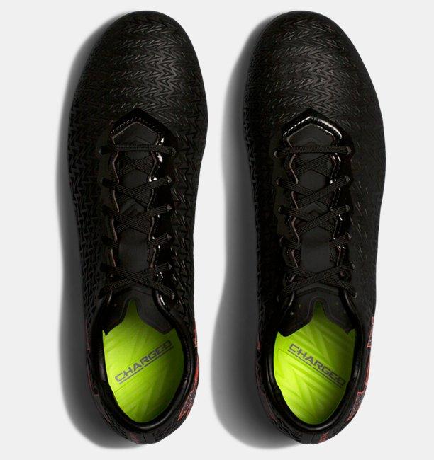 d4b3d64f53f Men s UA ClutchFit® Force 3.0 FG Football Boots