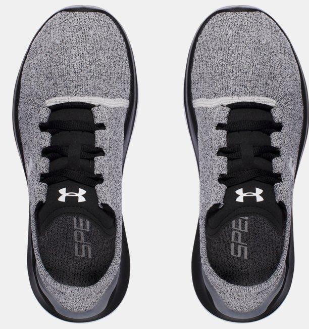 801712c1 Women's UA SpeedForm® Slingride Running Shoes