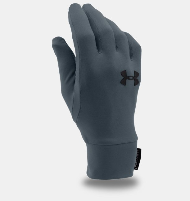753a351500 UA Armour® Liner Gloves