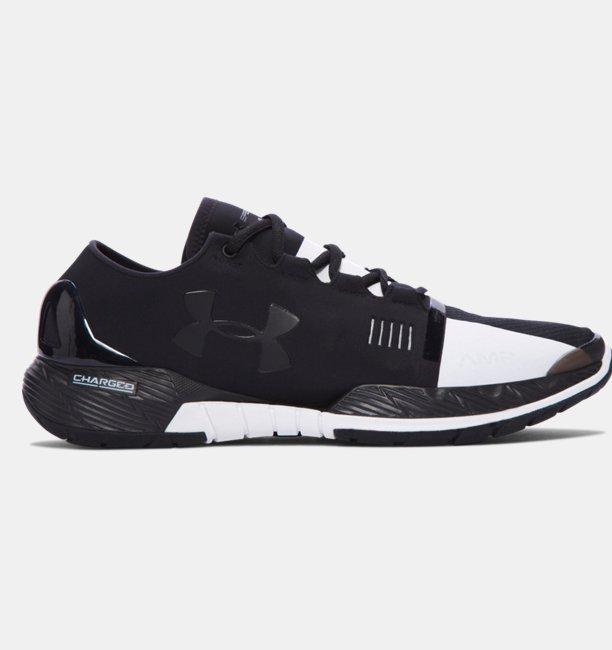 detailed look ce1f5 34452 Chaussures d entraînement UA SpeedForm® AMP pour homme