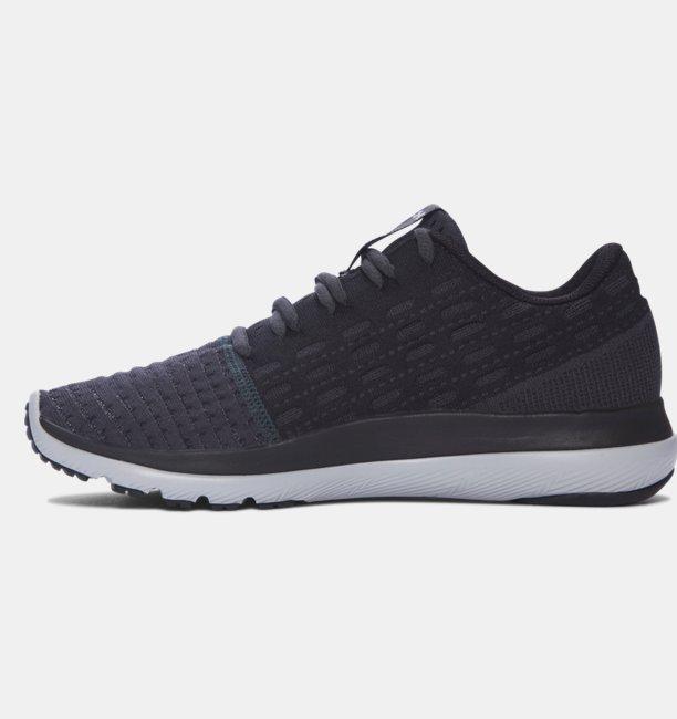 premium selection d5efe 88be0 Women's UA Threadborne Slingflex Shoes