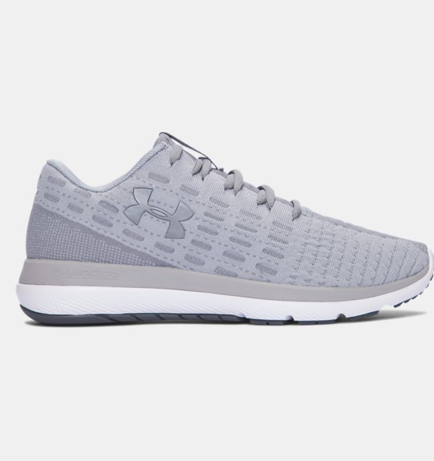 Womens UA Threadborne Slingflex Shoes