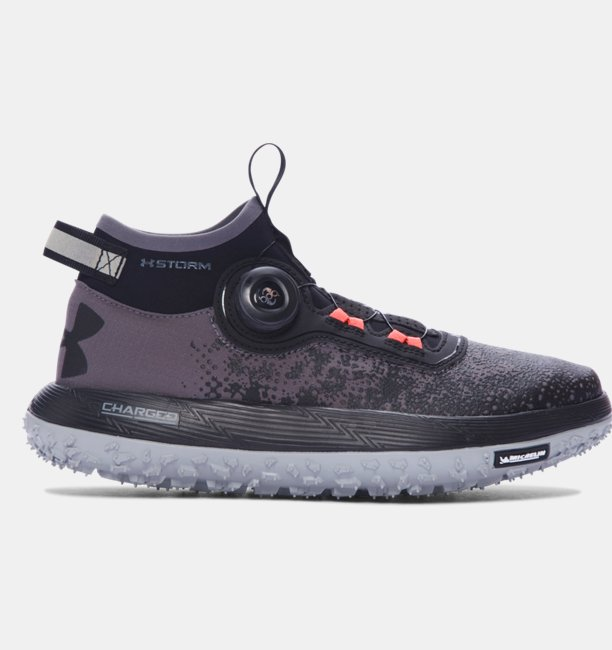 size 40 2e83c bde52 Women's UA Fat Tire 2 Running Shoes