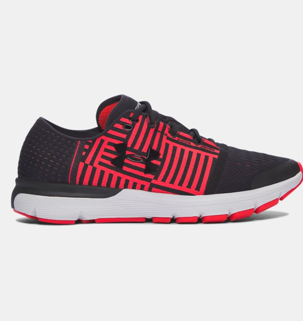 Men's UA SpeedForm® Gemini 3 Running Shoes