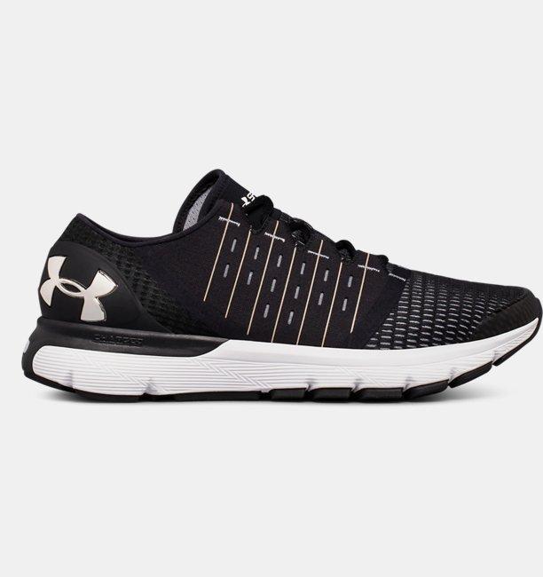 Erkek UA SpeedForm® Europa Koşu Ayakkabısı