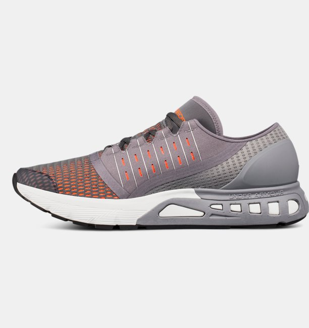 Mens UA SpeedForm® Europa Running Shoes