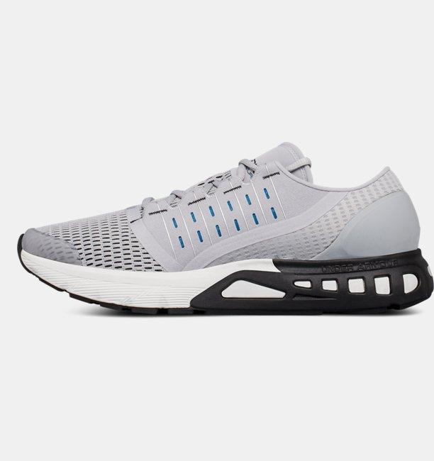 Sepatu Lari UA SpeedForm® Europa untuk Pria
