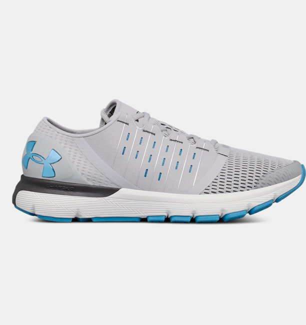 26f112b3d67 Men s UA SpeedForm® Europa Running Shoes