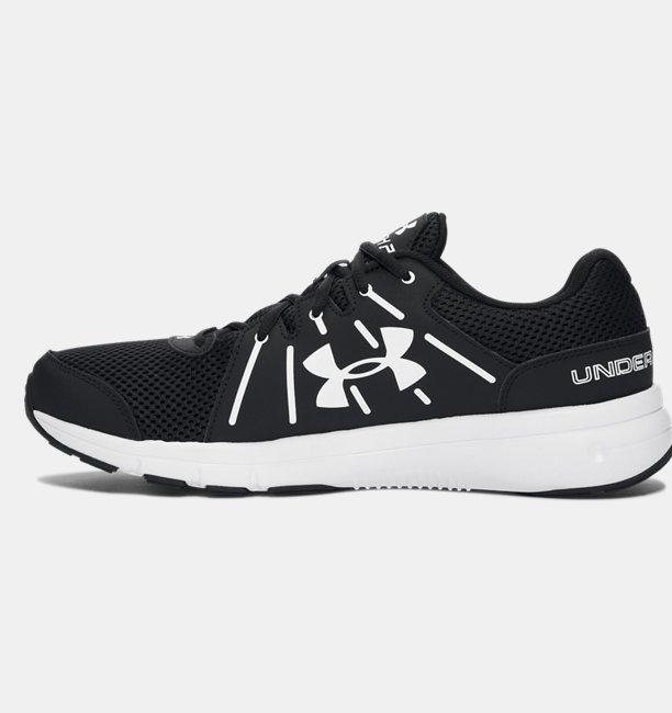 huge discount 8d208 4fb2e Men's UA Dash 2 Running Shoes