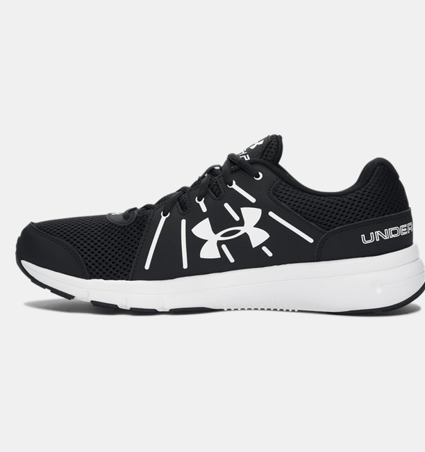 huge discount 2949c 8bc8e Men's UA Dash 2 Running Shoes
