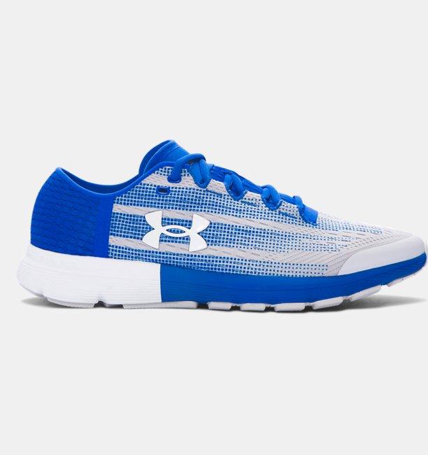 6fb2202c6 Men's UA SpeedForm® Velociti Running Shoes | Under Armour UK
