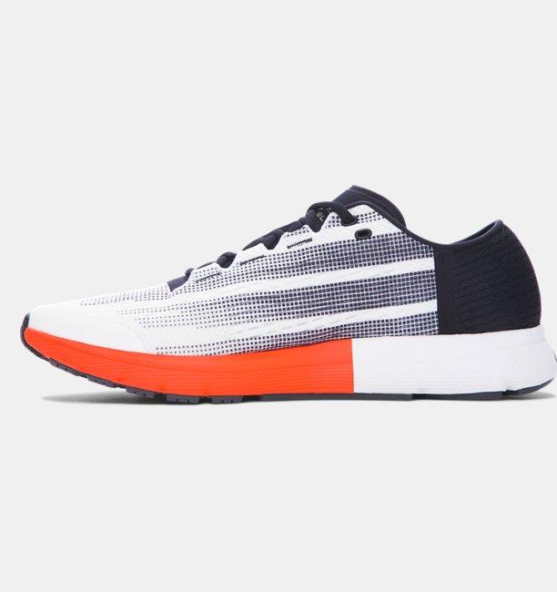 Mens UA SpeedForm® Velociti Running Shoes