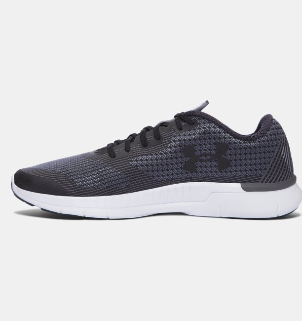 low priced 84373 89f32 Men's UA Charged Lightning Running Shoes