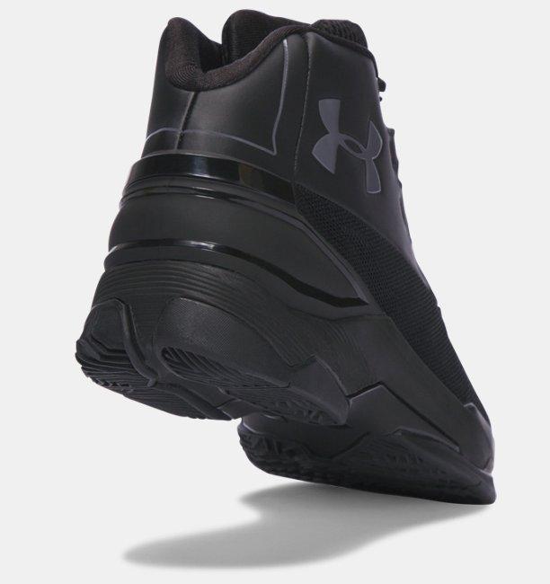 45dc59ff6b19 Men s UA Longshot Basketball Shoes