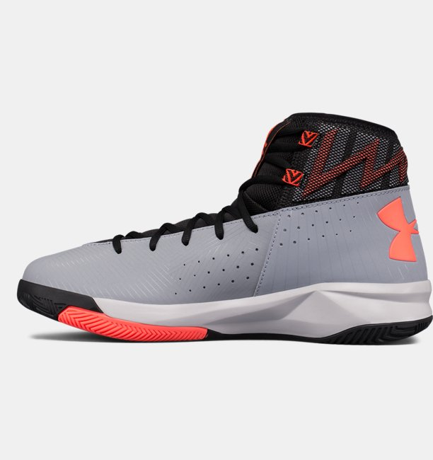 f74cb88f0fed Under Armour UA Rocket 2 The Cheapest The Best Store To Get Buy Cheap  Perfect New