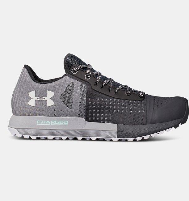 Women s UA Horizon KTV Trail Running Shoes  f0d4e9b488