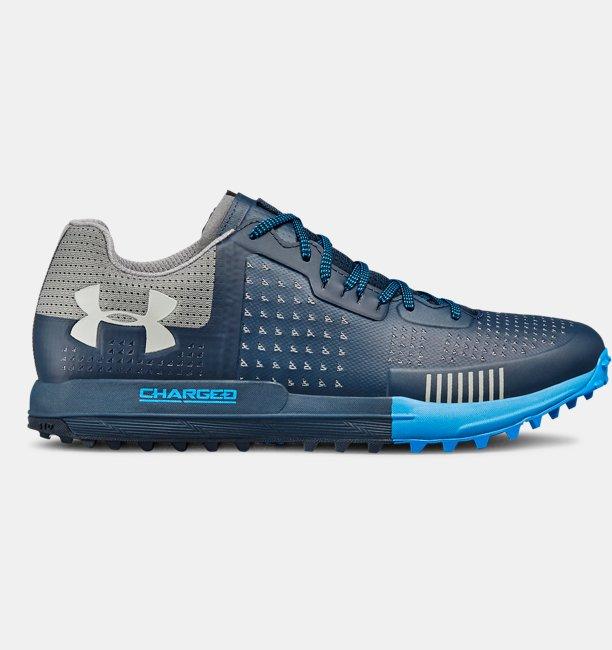 Men s UA Horizon RTT Trail Running Shoes  162d86cb3