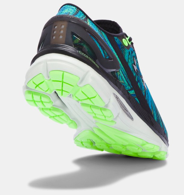 ... Womens UA SpeedForm® Gemini 2 Psychedelic Running Shoes ... d94cd8b5f