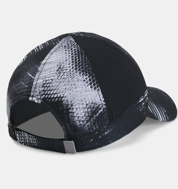 Women s UA Fly By ArmourVent™ Cap  466d41588f4