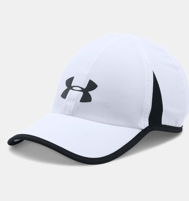 44b2e28cc41 Men s UA Shadow 4.0 Run Cap