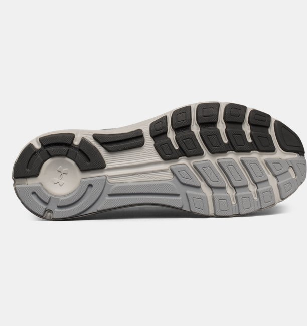 Mens UA SpeedForm® Europa Record-Equipped Running Shoes