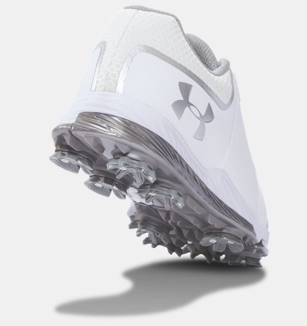 Womens UA Tempo Sport BOA™ Golf Shoes