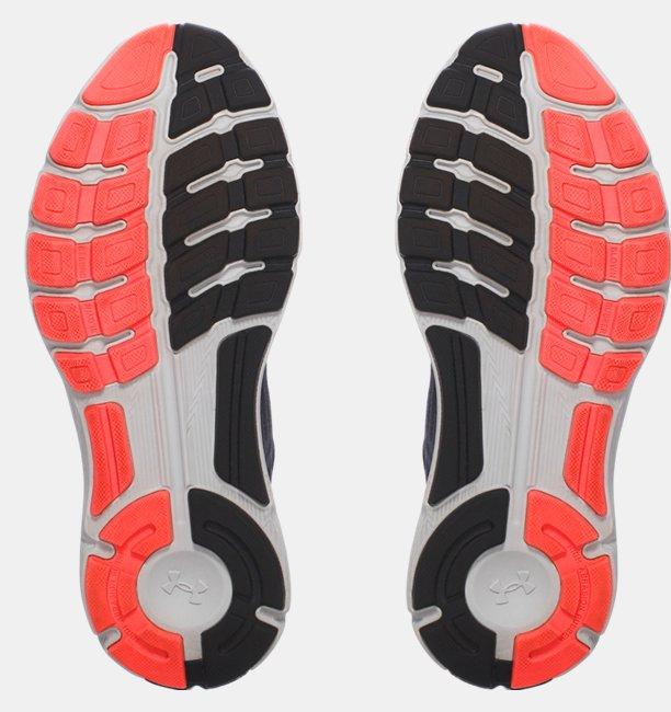 the best attitude 6e307 09e47 Women's UA SpeedForm® Gemini 3 Record-Equipped Running Shoes