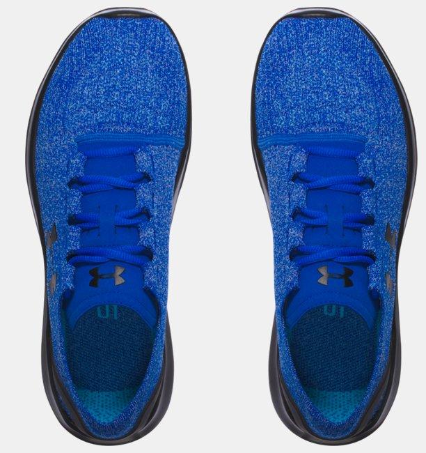 Mens UA SpeedForm® Slingride TRI Running Shoes