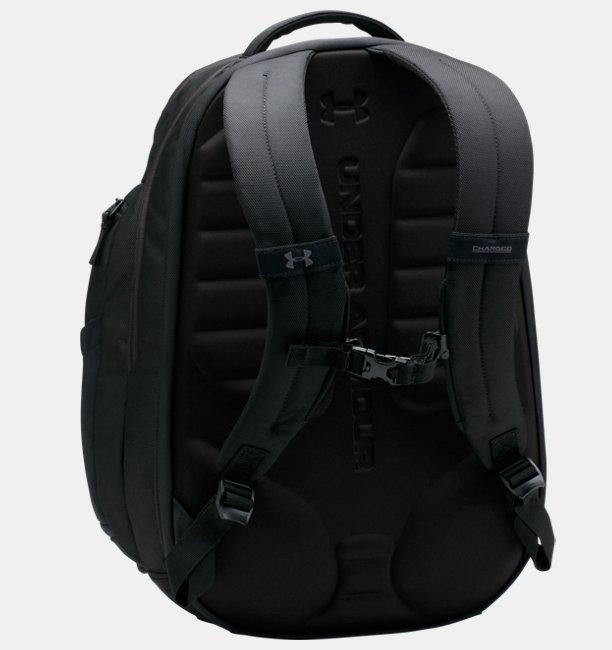 Mens UA Huey Backpack
