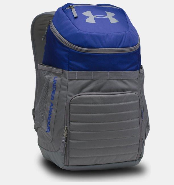 UA Undeniable 3.0 Backpack