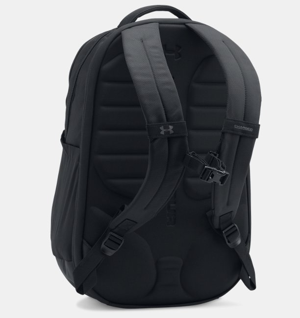 UA Guardian Backpack