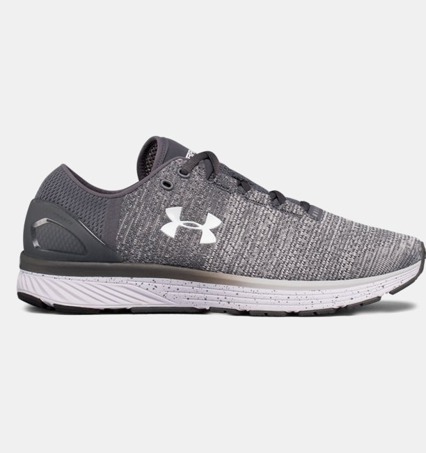 42809b601 Men's UA Charged Bandit 3 Running Shoes   Under Armour AU